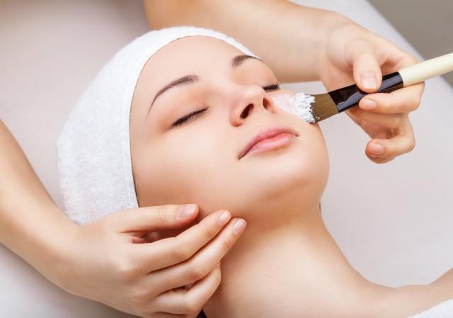 珍珠粉能美白吗珍珠粉能够改善肤色的原因 美容健康 第1张