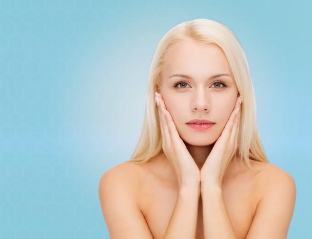 如何让皮肤变白四种简单实用的方法要收藏 美容健康 第2张