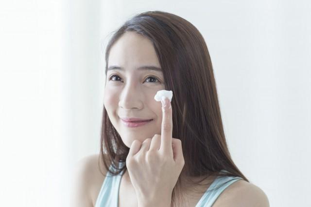 如何清理堵塞的毛孔自己怎么清理毛孔堵塞 美容健康 第4张