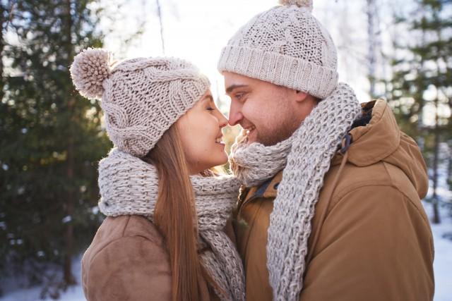 恋爱是什么感觉真正喜欢一个人的感觉 情感语录 第2张