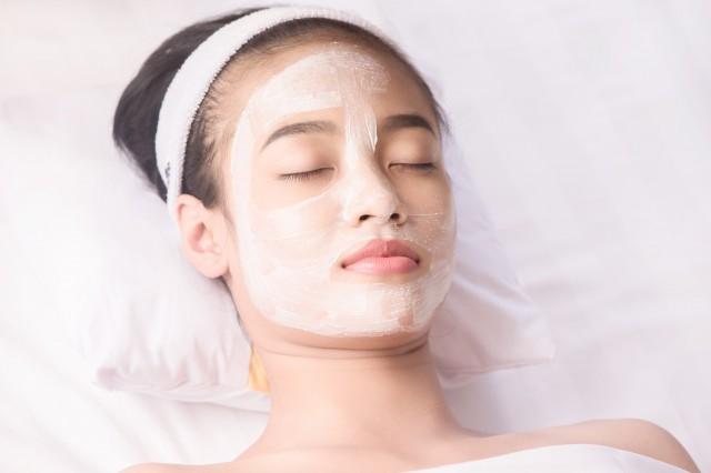珍珠粉能美白吗珍珠粉能够改善肤色的原因 美容健康 第2张