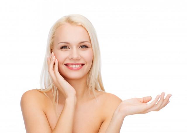 秋冬季节脸干起皮怎么办防止干燥小妙招 美容健康 第2张