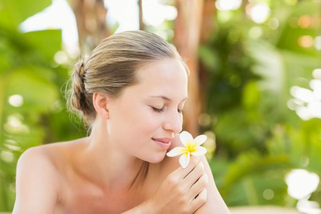 怎样让全身皮肤变白6个美白小技巧值得一试 美容健康 第1张