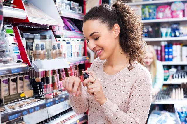 护肤品存放位置小技巧这些地方最好不要放 美容健康 第1张